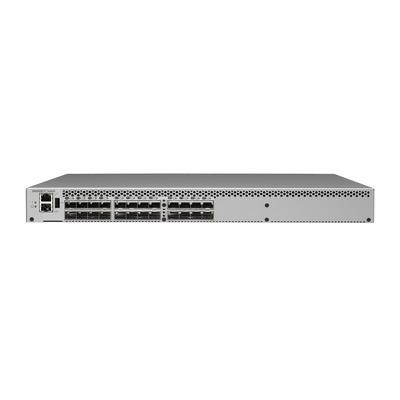 Hewlett Packard Enterprise QW938B#ABB netwerk-switches