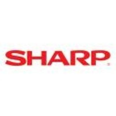 Sharp AN-MB70LP projectielamp