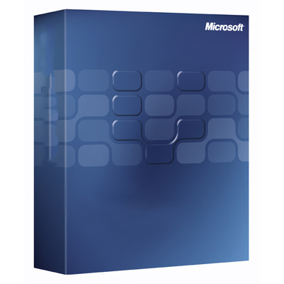 Microsoft Visual Studio 2005, Team Foundation Server, CAL SA OLV D 1YR Acq Y1 Addtl Prod Device CAL Software