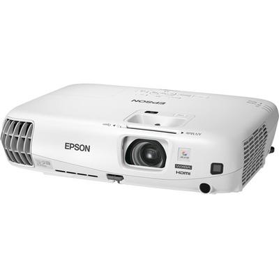 Epson V11H493040 beamer