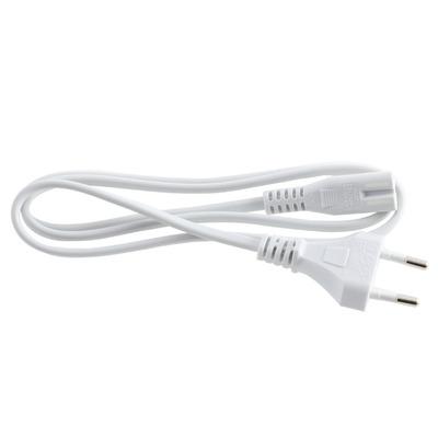 DJI CP.PT.000345 Electriciteitssnoer