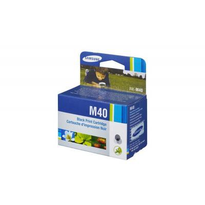 Samsung INK-M40 inktcartridge