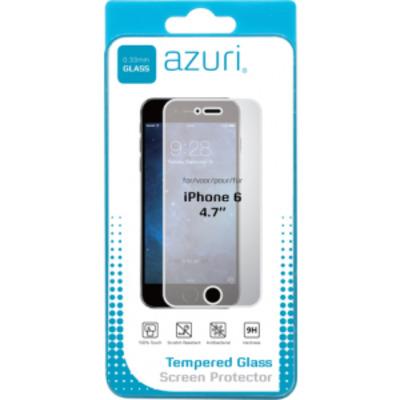 Azuri AZSPTGIPH6 screen protector
