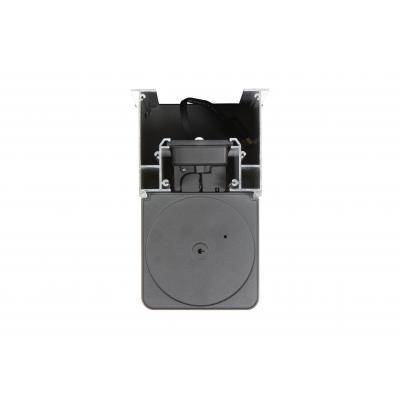 Amx VGA kabel : HPX-AV102-RGB+A-R - Zwart