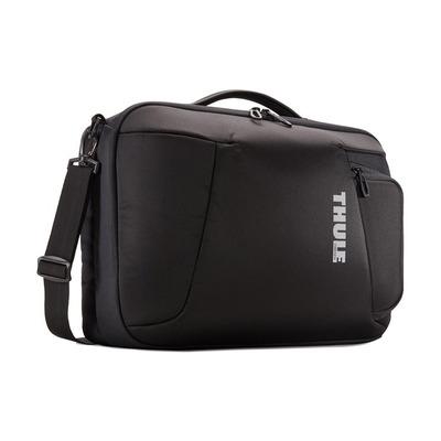 Thule 3203625 laptoptassen