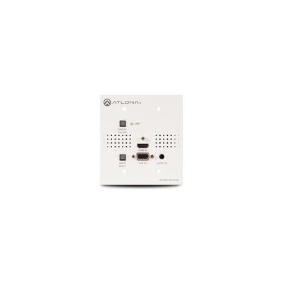Atlona HDVS-150-TX-WP AV extender