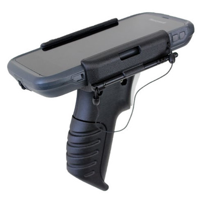 TIS GmbH 24-CT50-09-TG Houders
