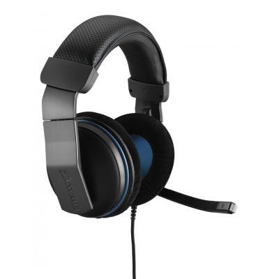 Corsair CA-9011123-EU-Y headset