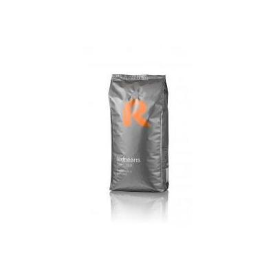 Redbeans koffie: Urban Roast koffie bonen 8x1000 gram
