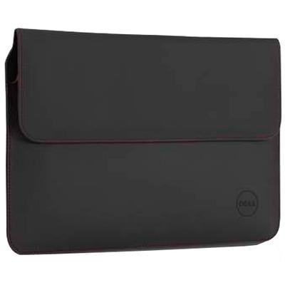 Dell laptoptas: Premiere hoes (S) - Zwart