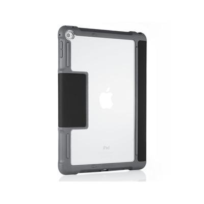 STM -222-104GZ-54 Tablet case - Groen