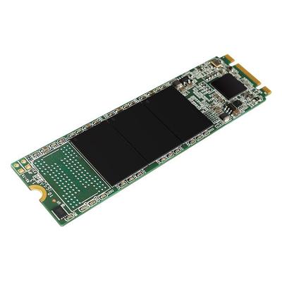 Silicon Power M.2 2280 A55 SSD