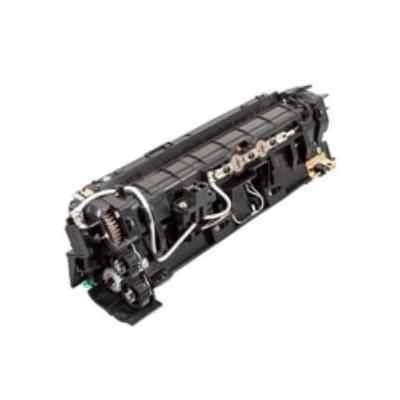 Xerox Unit, 230V Fuser