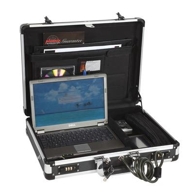 Phoenix SC0062CG laptoptas