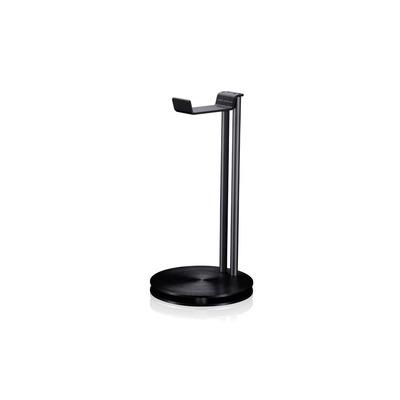 Justmobile koptelefoon accessoire: HeadStand - Zwart