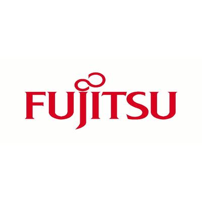Fujitsu S26391-F1576-L100 Notebook reserve-onderdeel