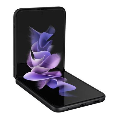 Samsung Galaxy Z Flip3 5G 256GB Phantom Black Smartphone - Zwart