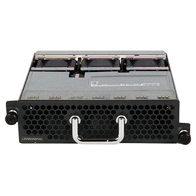 Hewlett Packard Enterprise JG298A Hardware koeling