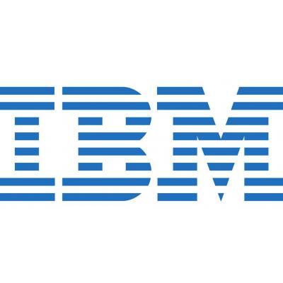 IBM 4 Yr Onsite 9x5 4H garantie