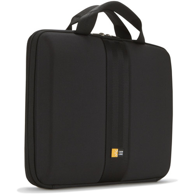 Case Logic 3201234 laptoptassen