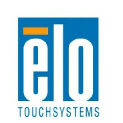 Elo Touch Solution E668438 Monitorarm - Beige
