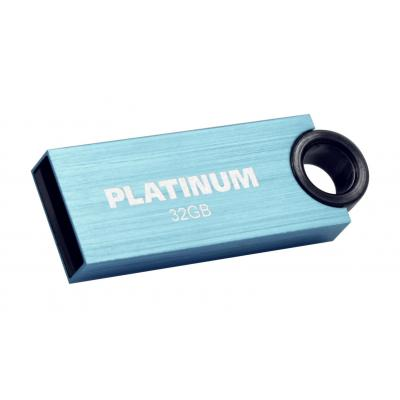 Platinum 177547 USB flash drive