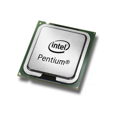Acer processor: Intel Pentium G6951