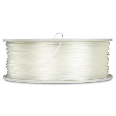 Verbatim ABS-filament 3D printing material - Transparant