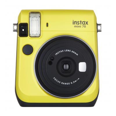 Fujifilm 16496110 direct klaar camera