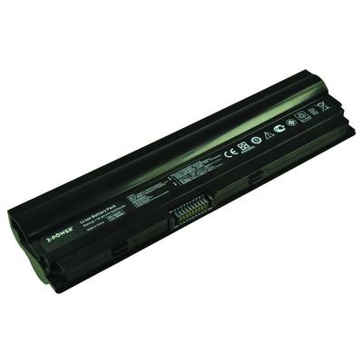 2-Power 2P-A31-U24 Notebook reserve-onderdelen