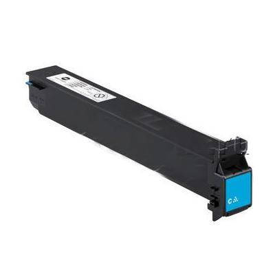 Konica Minolta A0D7451 cartridge