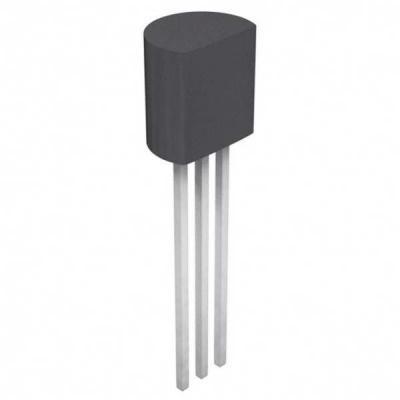 Fibaro temperatuur en luchtvochtigheids sensor: Temperature Sensor, -10 - +85 °C, 4 Pack