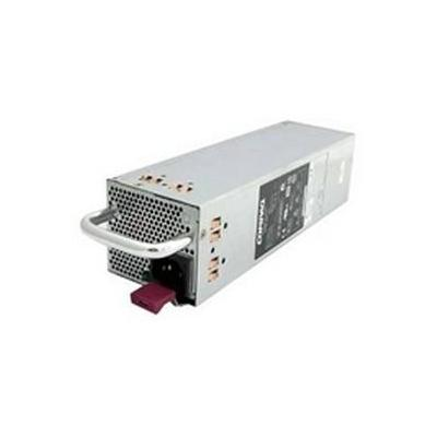 Hp power supply unit: 725W Hot-plug power supply for ProLiant ML350 G4p - Zilver