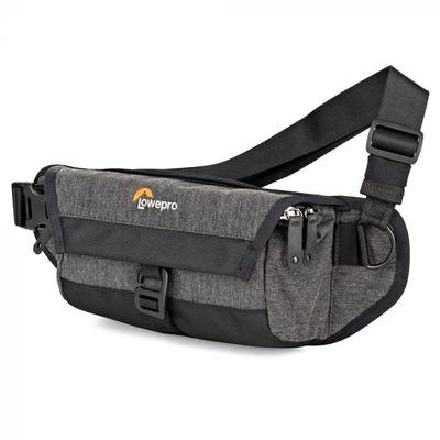 Lowepro m-Trekker HP 120 Cameratas - Grijs