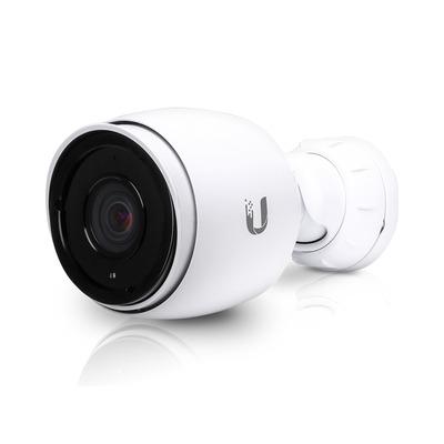 Ubiquiti Networks UniFi Protect G3 Pro (3-pack) Beveiligingscamera - Wit