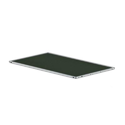 HP 809300-001-RFB Notebook reserve-onderdelen