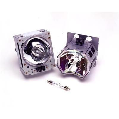 3m projectielamp: Replacement Lamp Kit EP1920 for™ Multimedia Projector MP8750