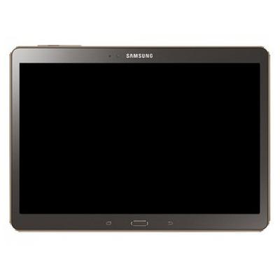 Samsung GH97-16028A - Zwart, Grijs