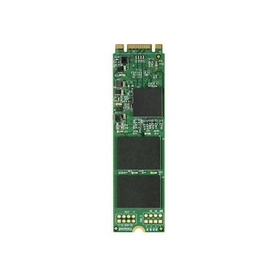 Dell SSD: 1TB M.2 PCI-E - Zwart, Groen, Zilver