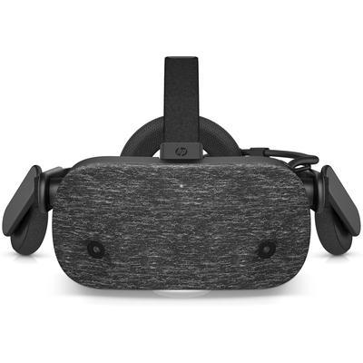 HP Reverb Virtual Reality Headset - Professional Edition Virtual reality bril - Grijs - Demo model