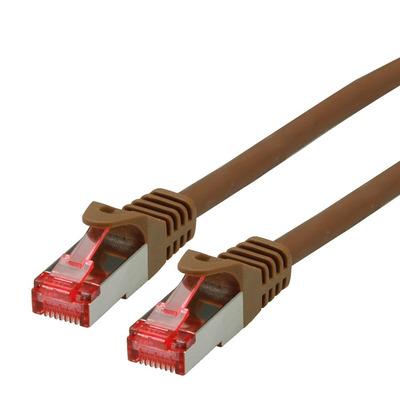 ROLINE 21.15.2682 UTP-kabels