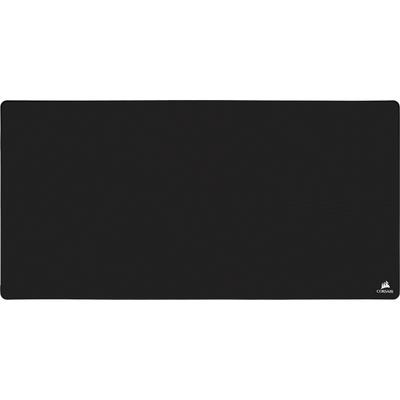 Corsair MM500 Muismat - Zwart
