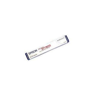 Epson C13S041102 papier