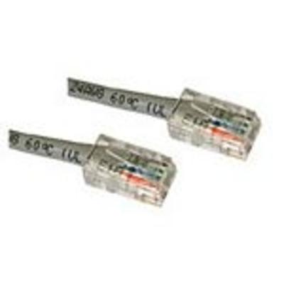 C2G 83280 netwerkkabel