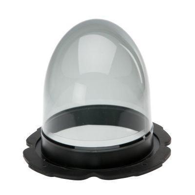 Axis 5503-961 beveiligingscamera bevestiging & behuizing