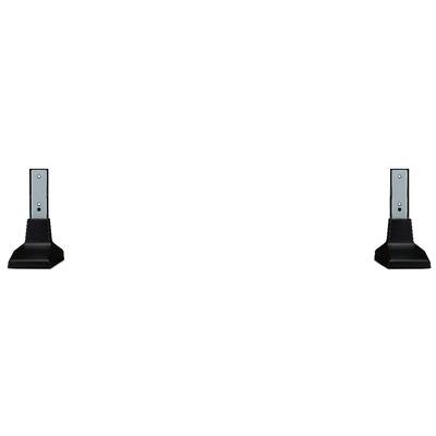 LG ST-320T Monitorarm - Zwart