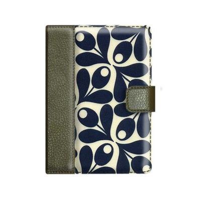 Trexta 19040 E-book reader case - Multi kleuren