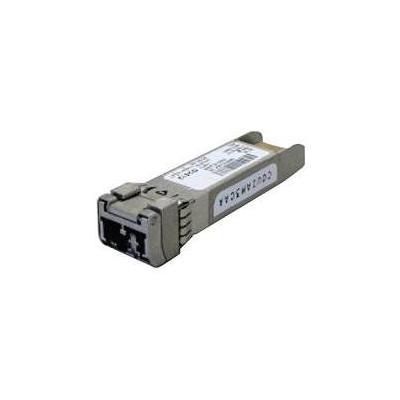 Cisco netwerk tranceiver module: 10GBASE-DWDM