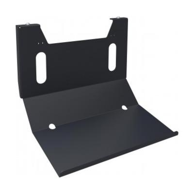 """Iiyama Optional Keyboard platform Floor lift """"MD 052G7200"""" or Floor lift on Wheels """"MD 062B7275"""". Especially for ....."""