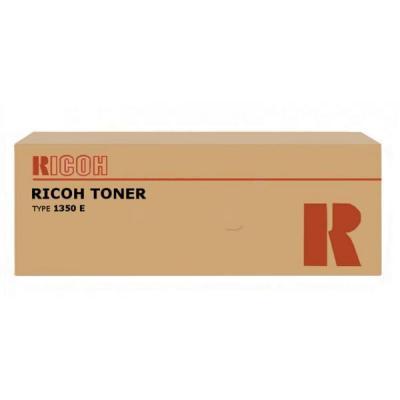 Ricoh 828295 toner